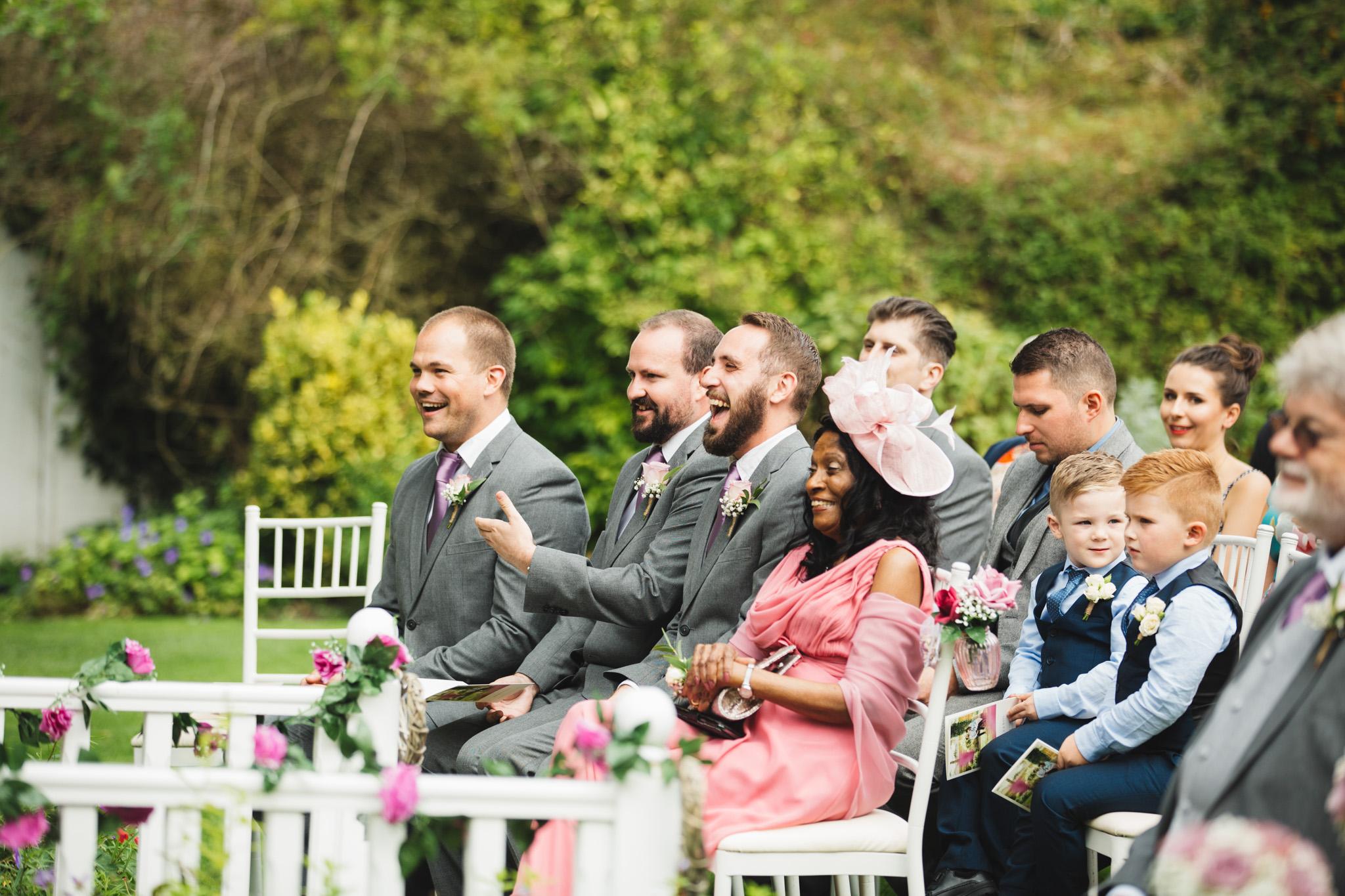 cat-lane-weddings__sheene-mill-wedding-photography__clw__1420_4G2A2937.jpg