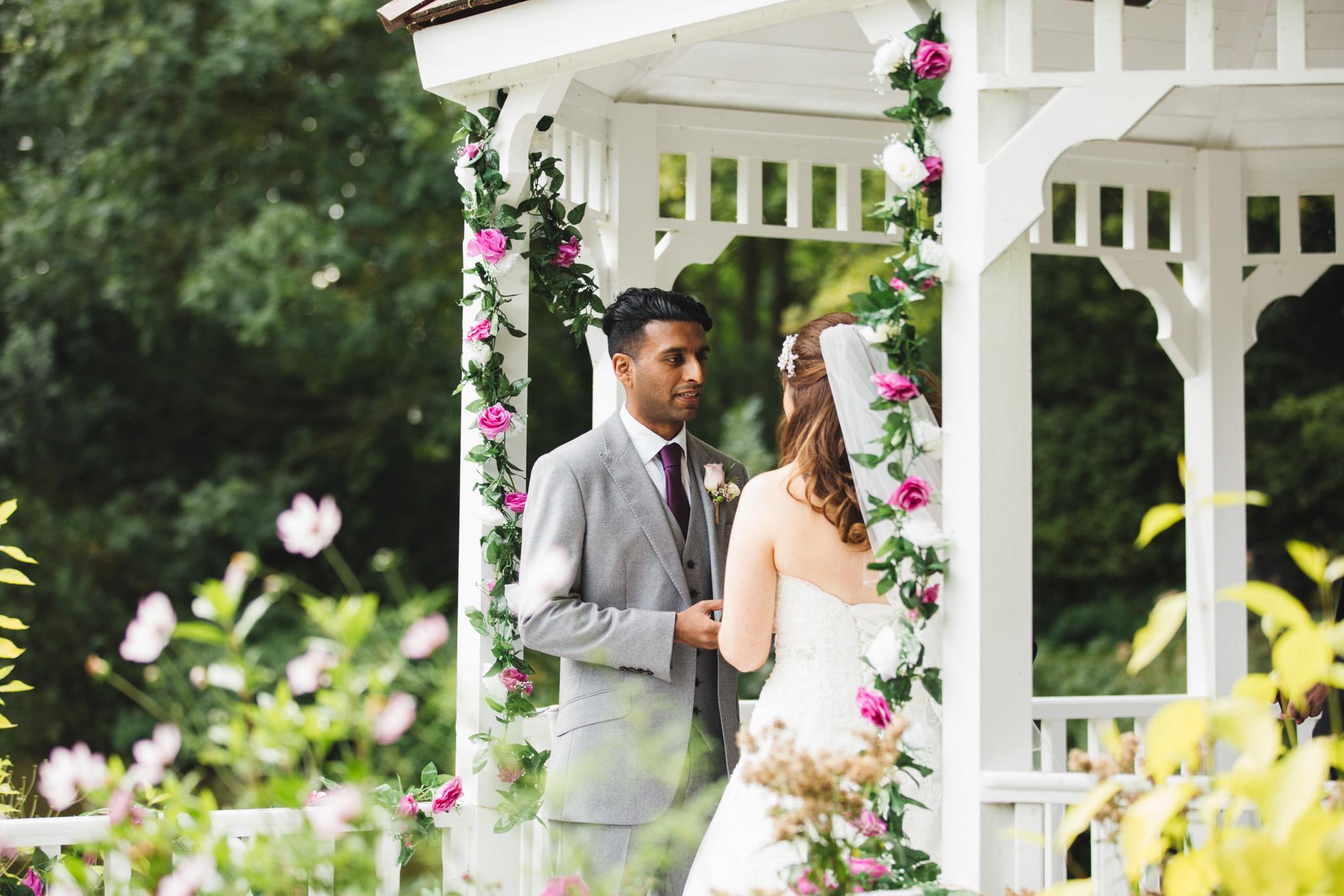 cat-lane-weddings__sheene-mill-wedding-photography__clw__1424_4G2A2963.jpg