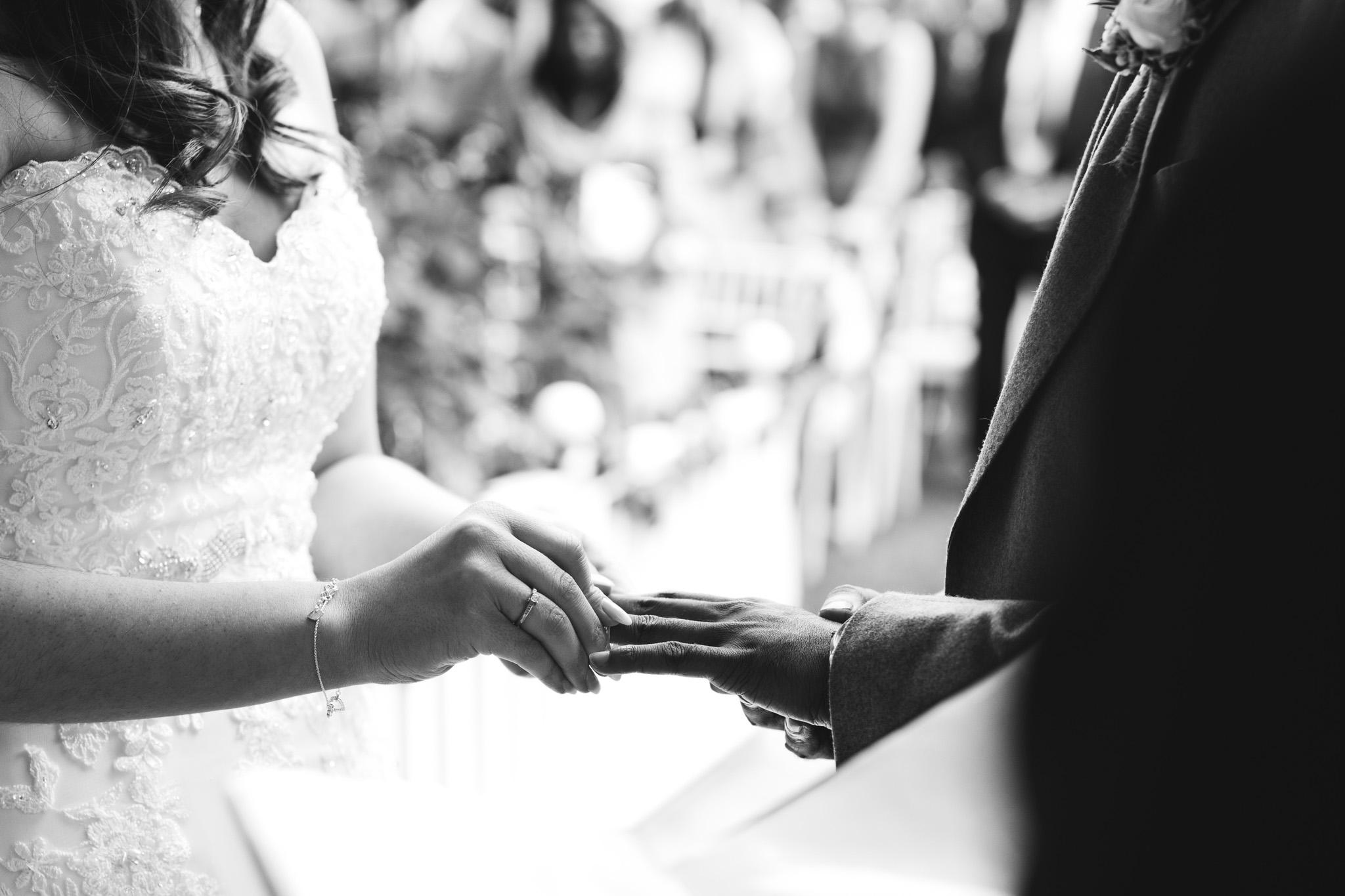cat-lane-weddings__sheene-mill-wedding-photography__clw__1425__C5A9150.jpg