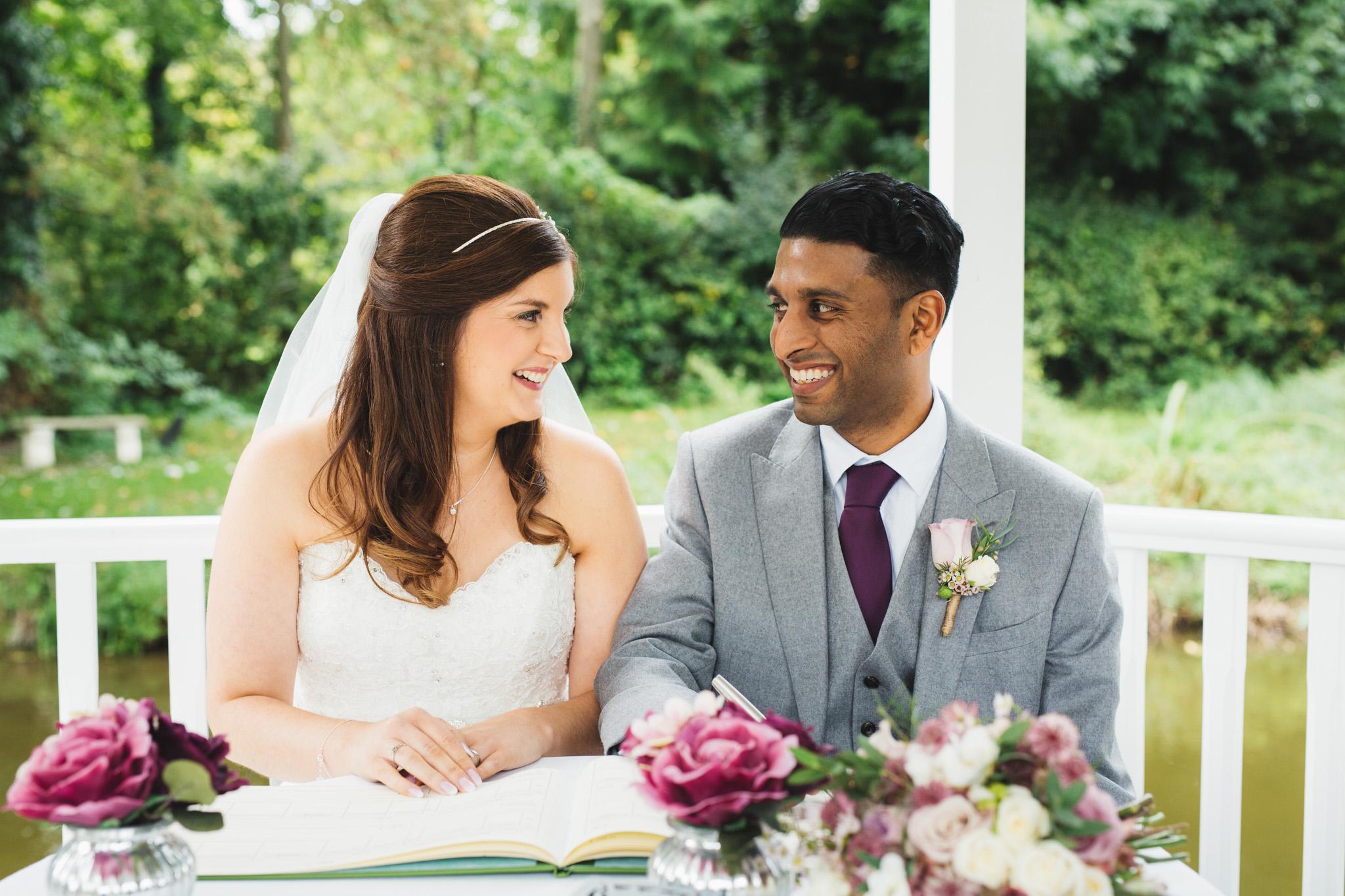 cat-lane-weddings__sheene-mill-wedding-photography__clw__1433__C5A9212.jpg