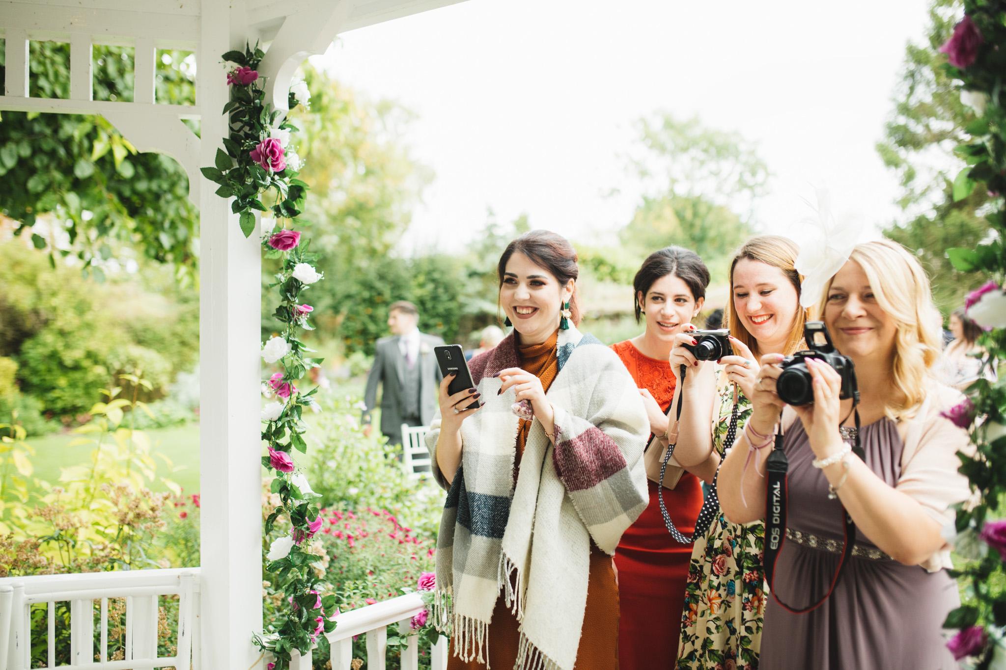 cat-lane-weddings__sheene-mill-wedding-photography__clw__1434__38A7742.jpg
