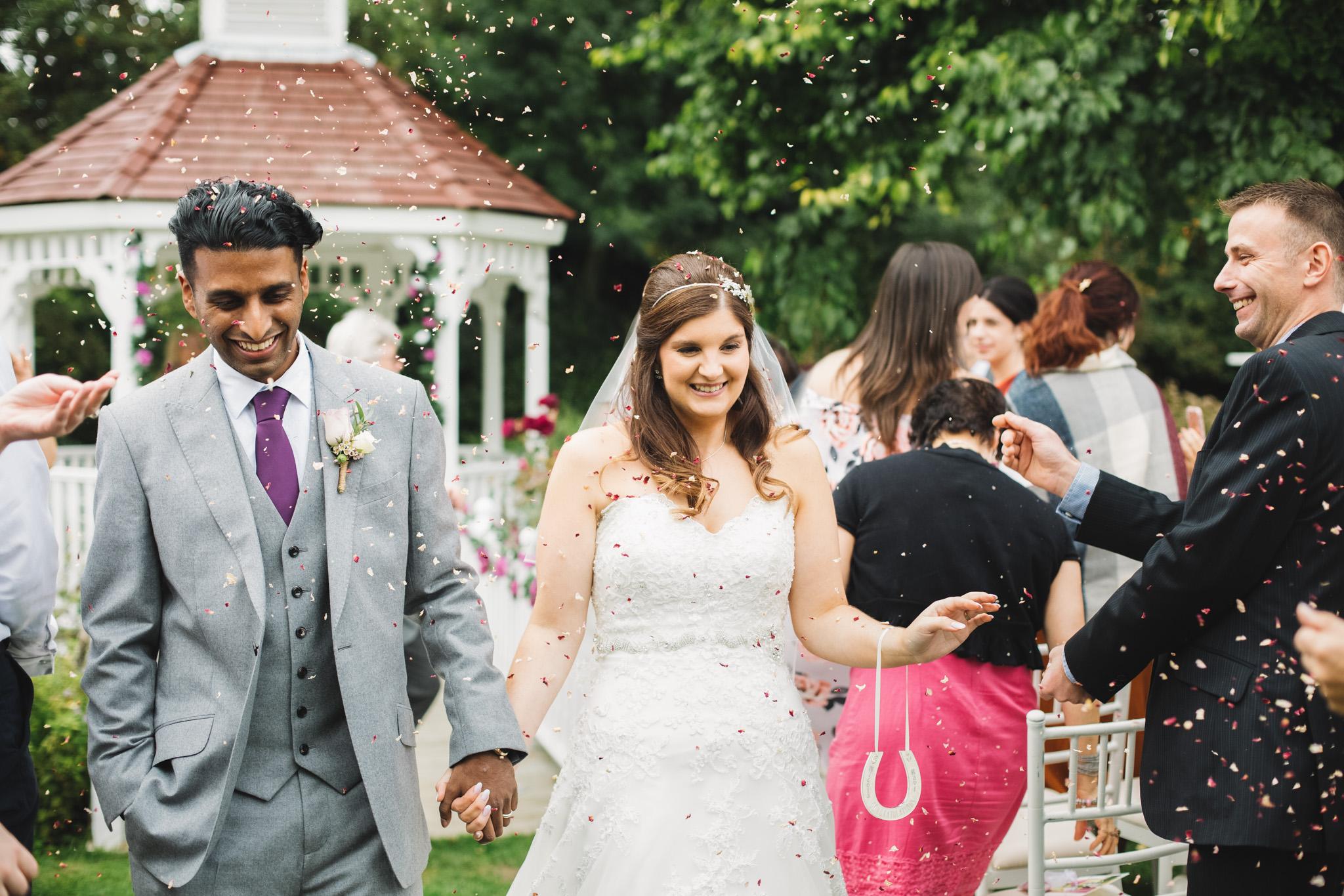 cat-lane-weddings__sheene-mill-wedding-photography__clw__1439_4G2A3044-Edit.jpg