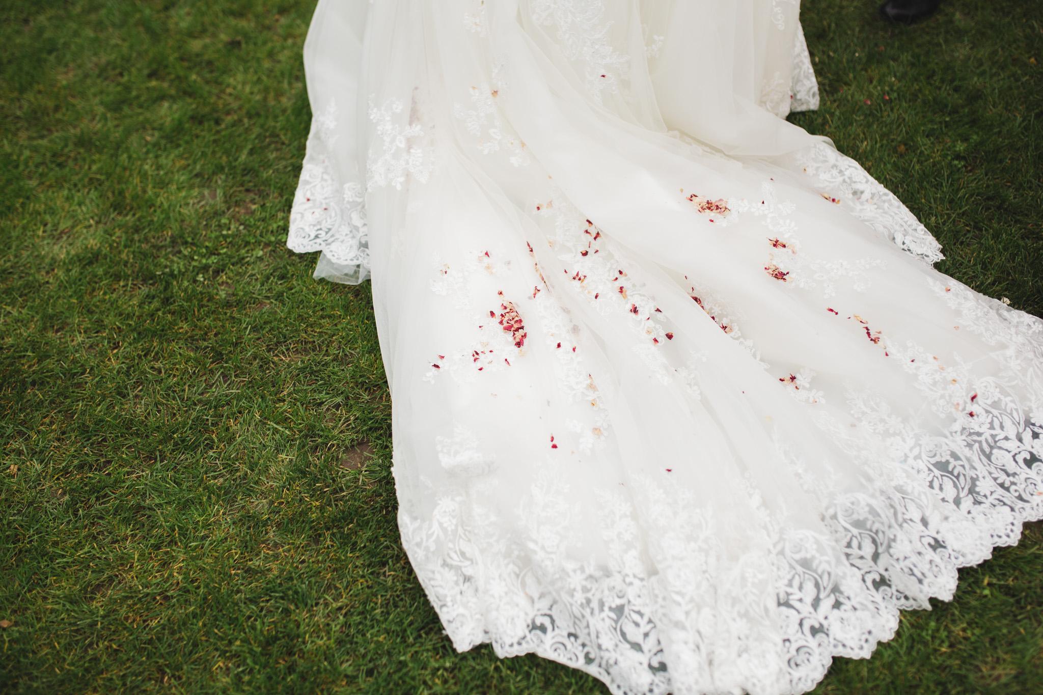 cat-lane-weddings__sheene-mill-wedding-photography__clw__1441__38A7782.jpg