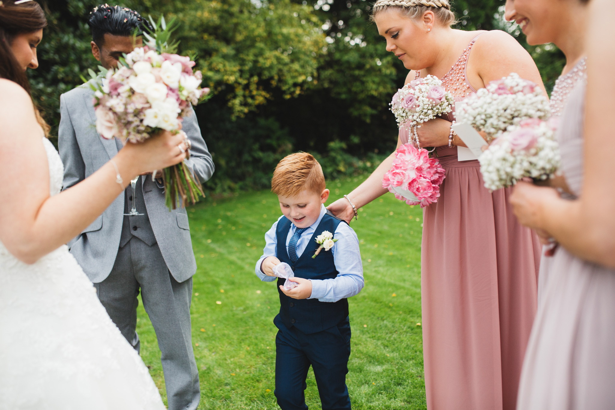 cat-lane-weddings__sheene-mill-wedding-photography__clw__1441__38A7785.jpg