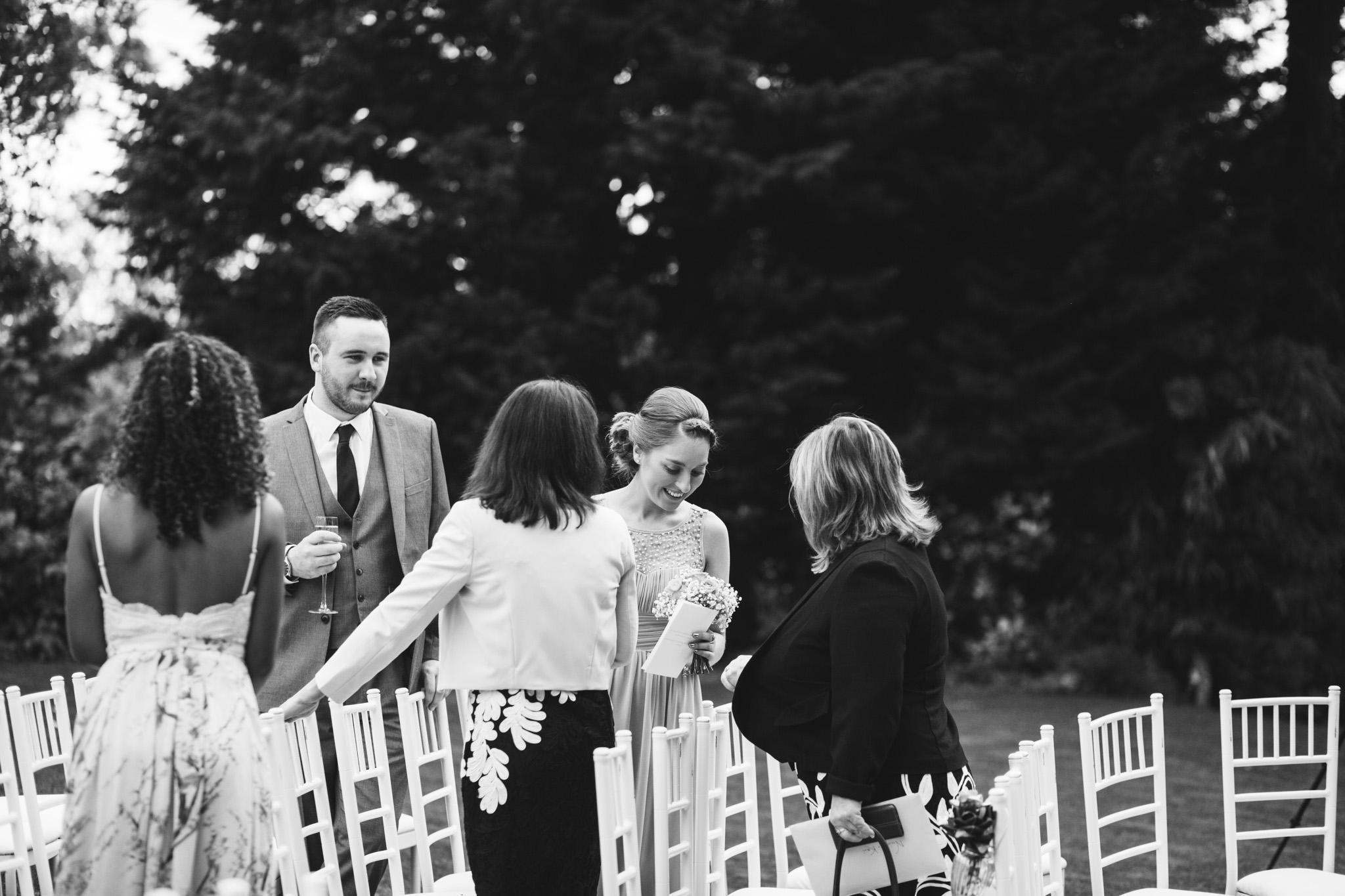 cat-lane-weddings__sheene-mill-wedding-photography__clw__1444__38A7804.jpg