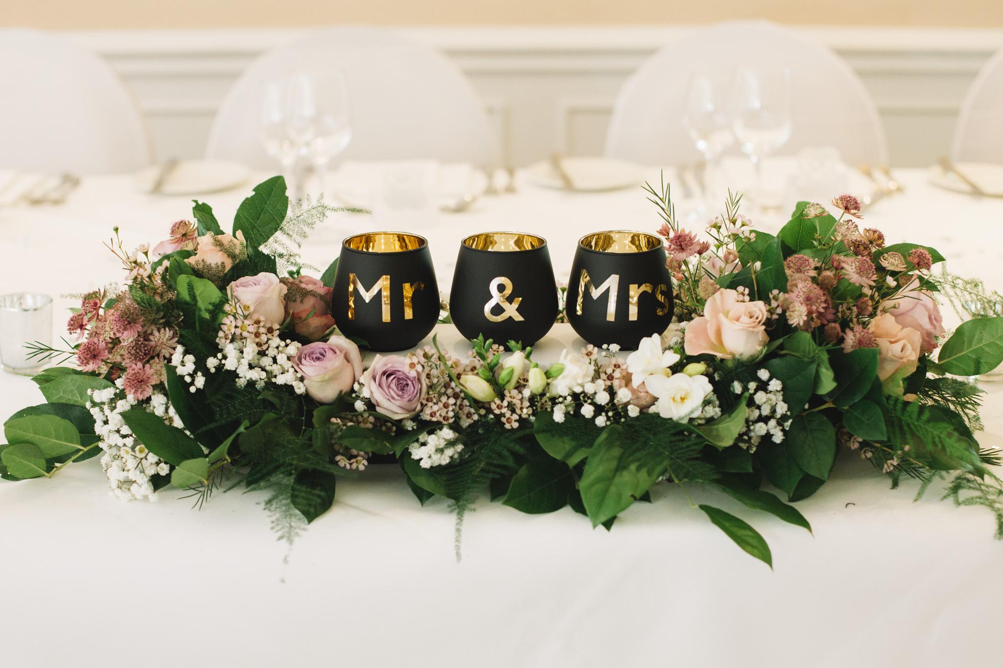 cat-lane-weddings__sheene-mill-wedding-photography__clw__1459_4G2A2420.jpg