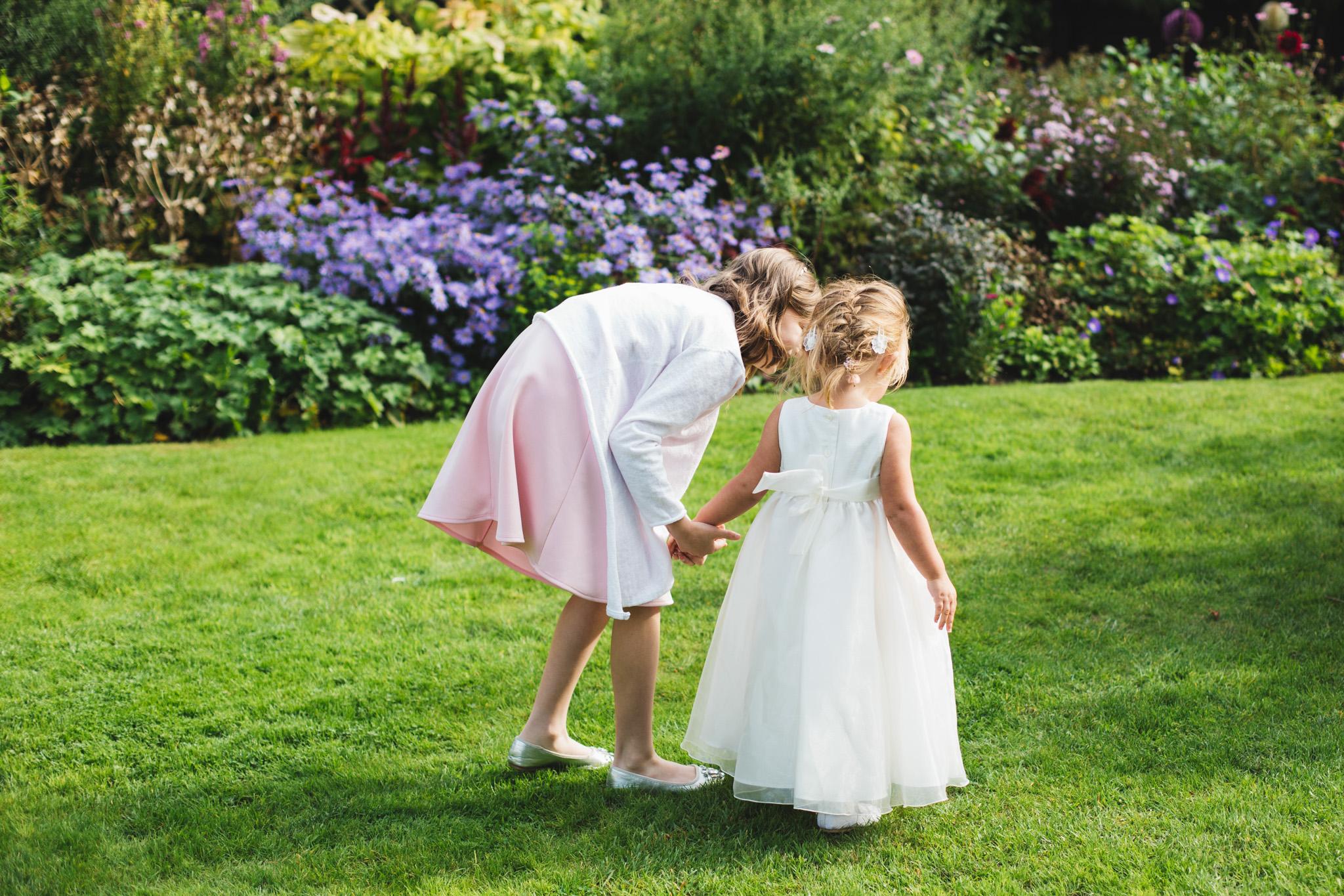 cat-lane-weddings__sheene-mill-wedding-photography__clw__1456_4G2A3166.jpg