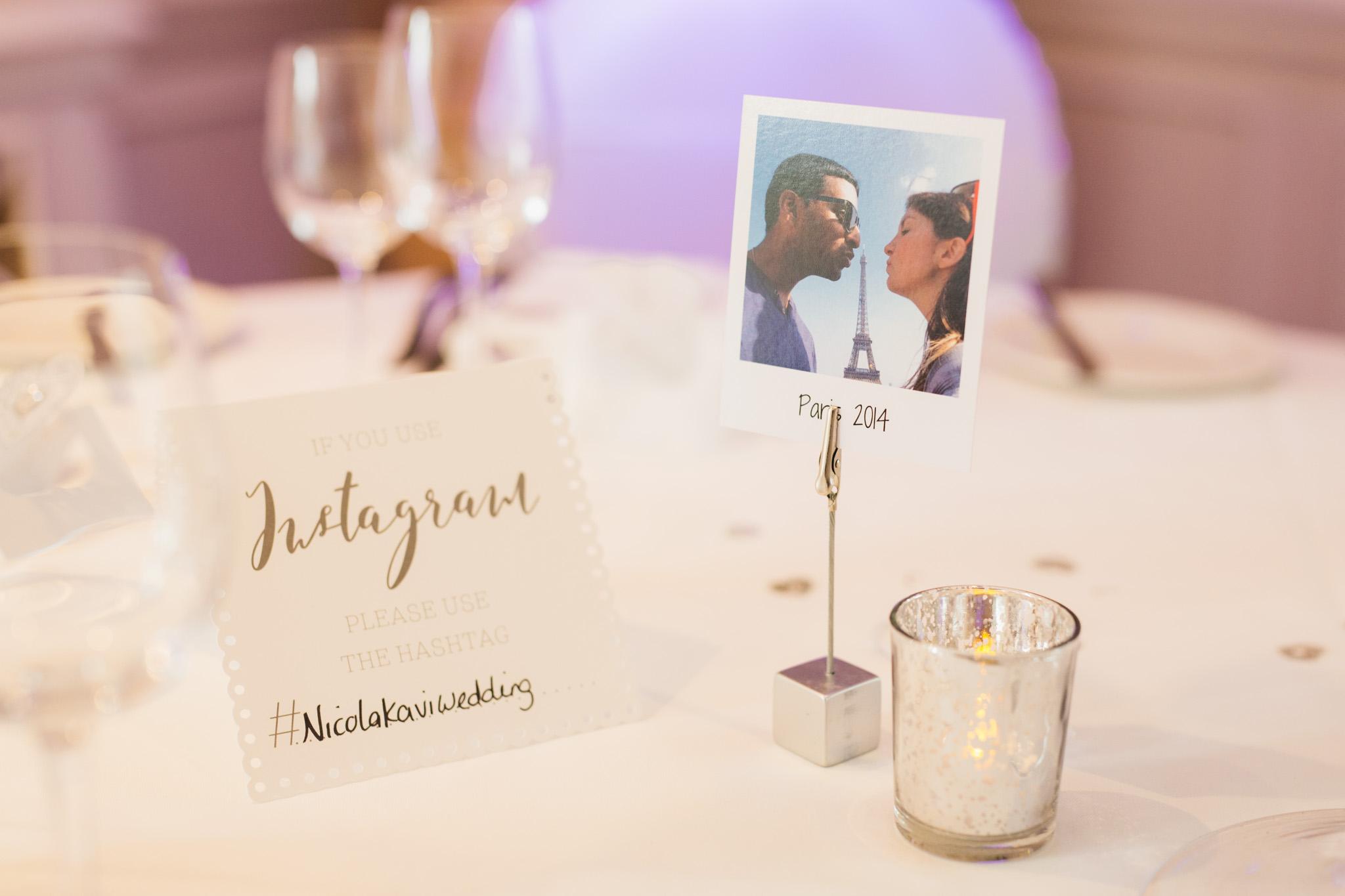 cat-lane-weddings__sheene-mill-wedding-photography__clw__1500__C5A9709.jpg