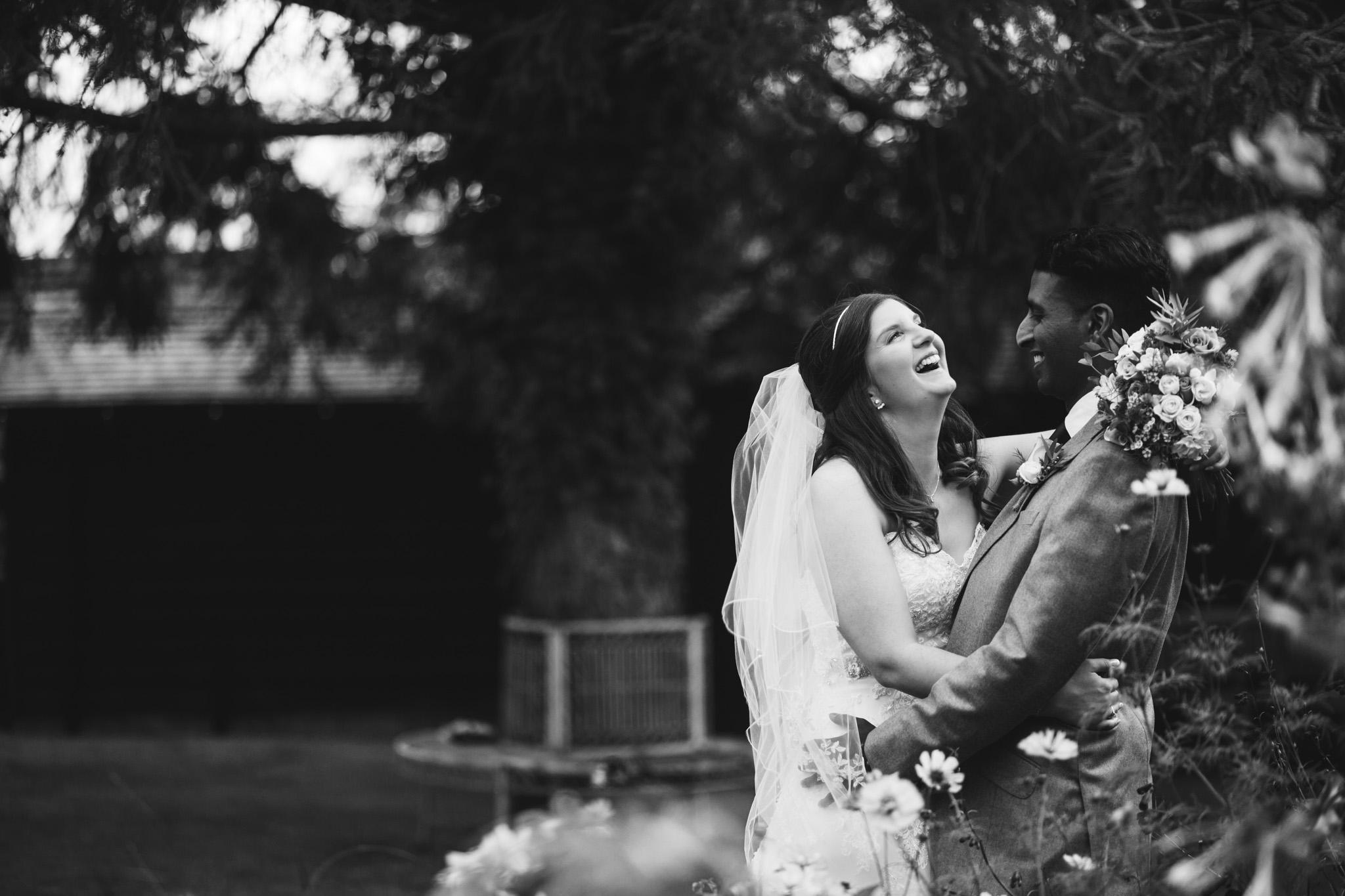 cat-lane-weddings__sheene-mill-wedding-photography__clw__1602__38A7947.jpg