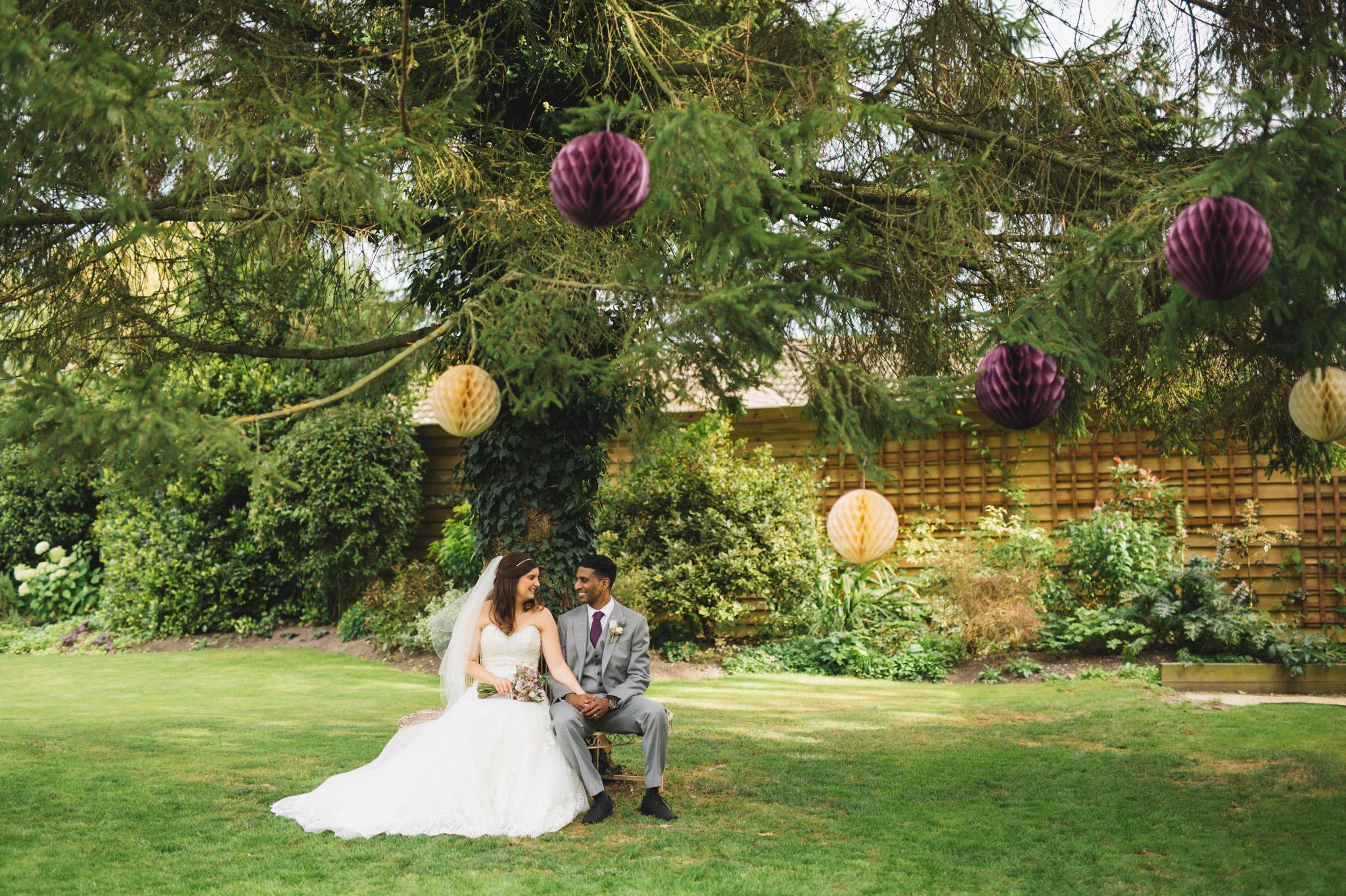 cat-lane-weddings__sheene-mill-wedding-photography__clw__1556__C5A9631.jpg