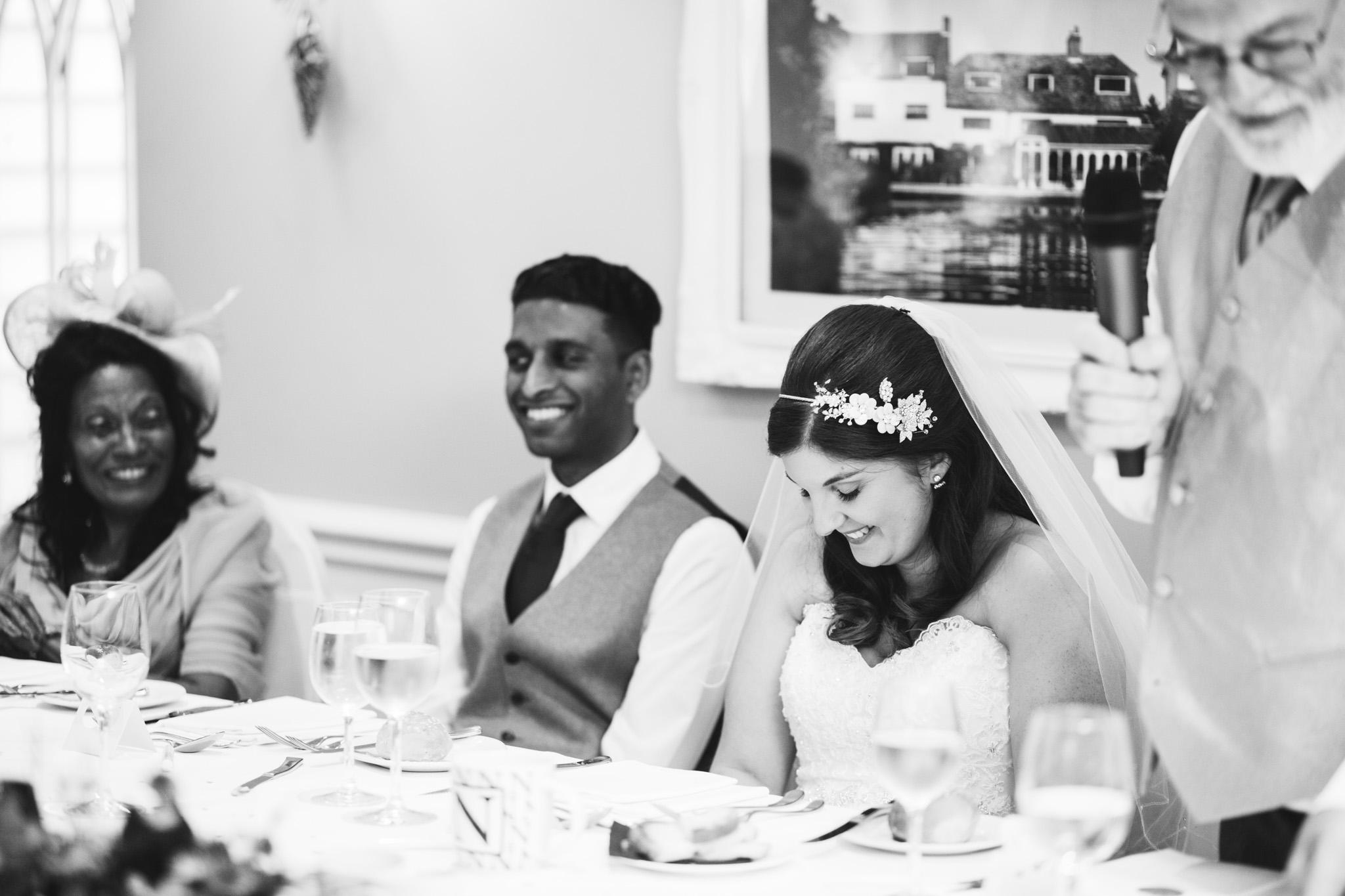 cat-lane-weddings__sheene-mill-wedding-photography__clw__1654__C5A9813.jpg