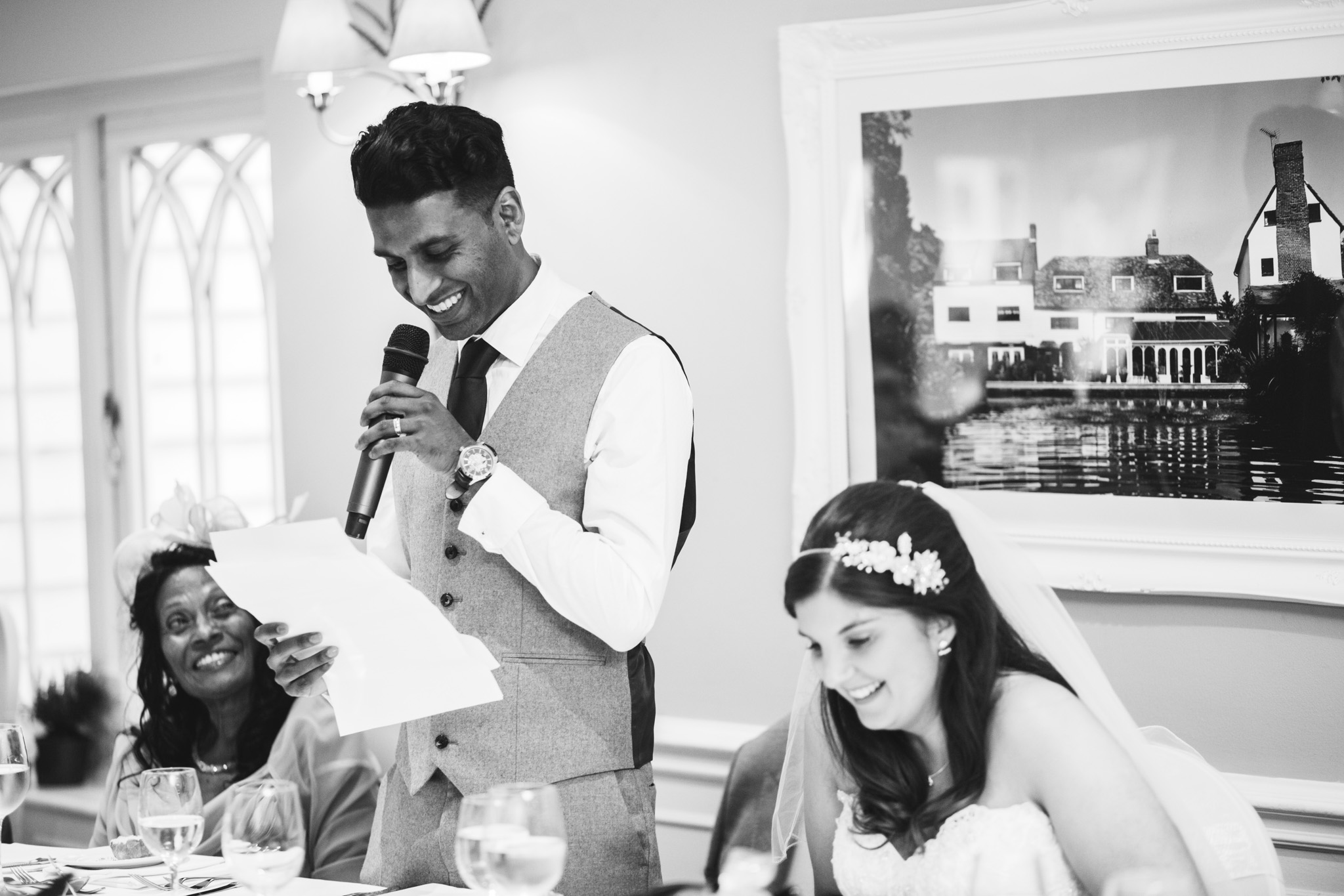 cat-lane-weddings__sheene-mill-wedding-photography__clw__1708__C5A9890.jpg