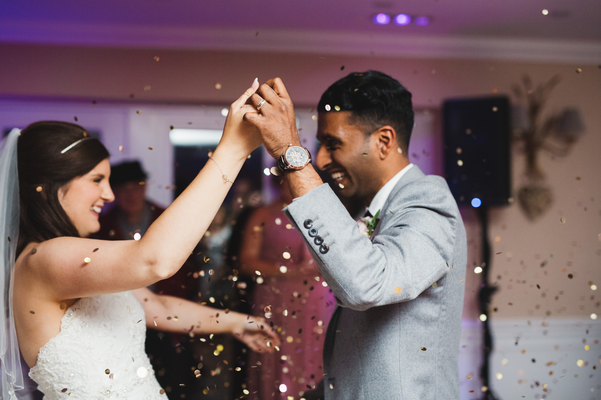 cat-lane-weddings__sheene-mill-wedding-photography__clw__2030__38A8183.jpg