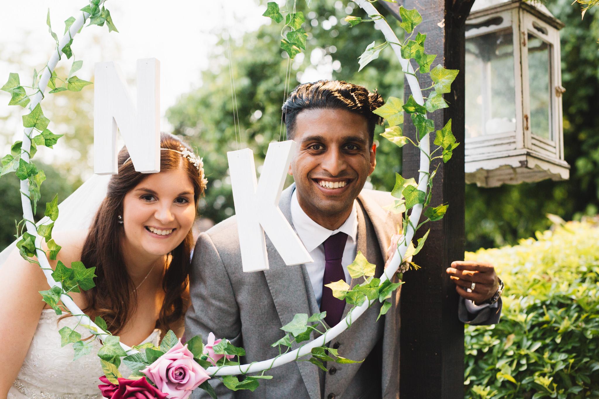 cat-lane-weddings__sheene-mill-wedding-photography__clw__1847__38A8076.jpg