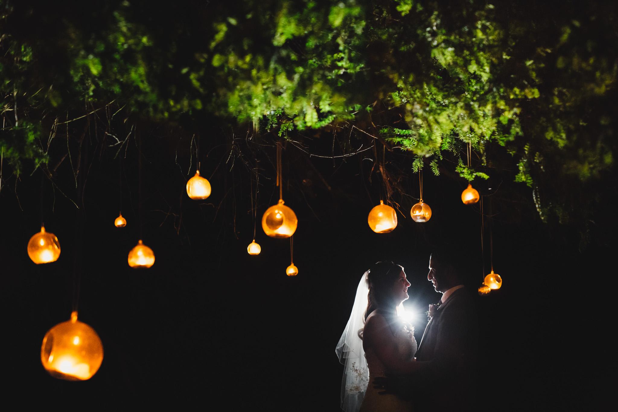 cat-lane-weddings__sheene-mill-wedding-photography__clw__2051__38A8294.jpg