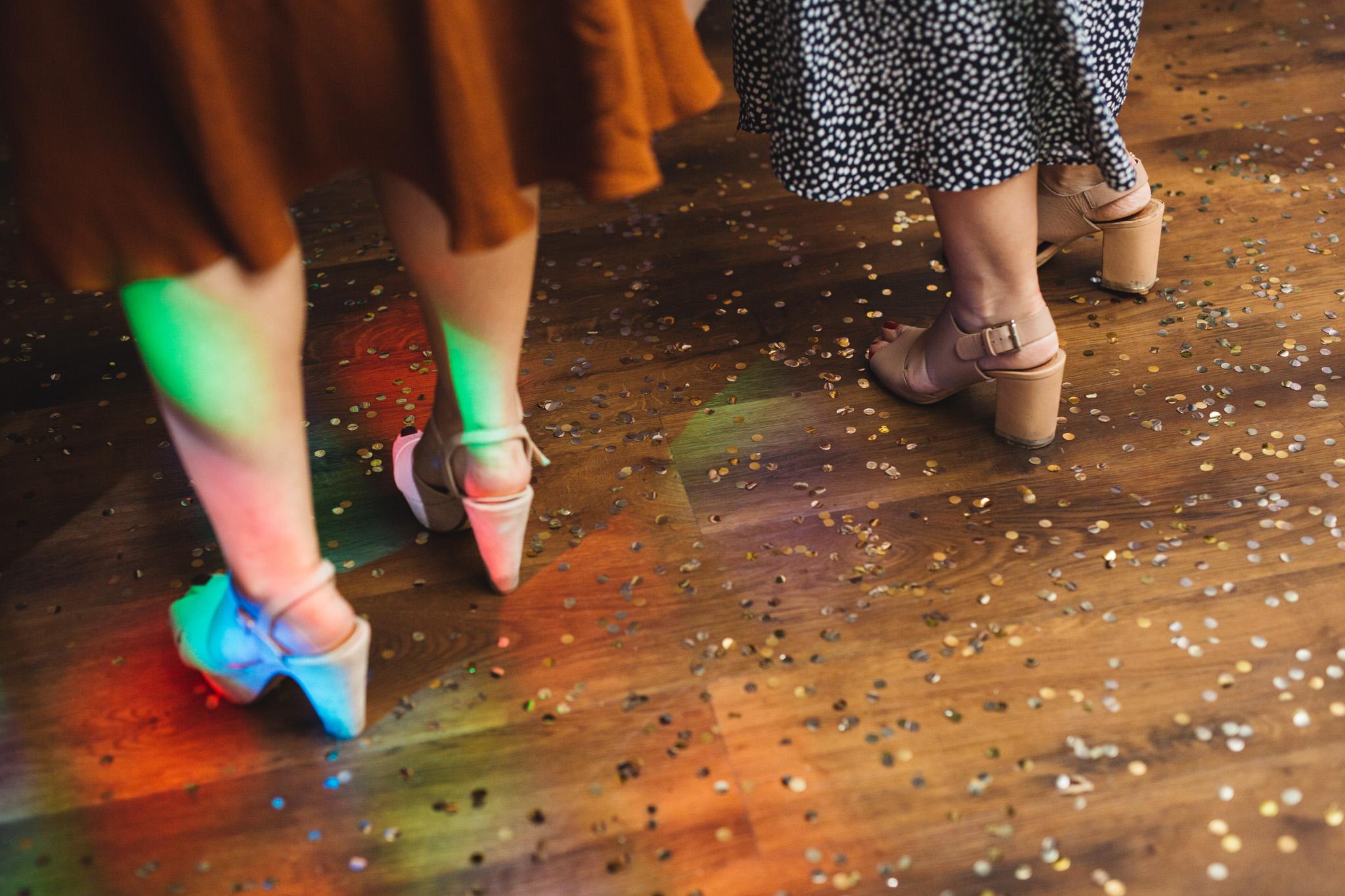 cat-lane-weddings__sheene-mill-wedding-photography__clw__2050__38A8264.jpg