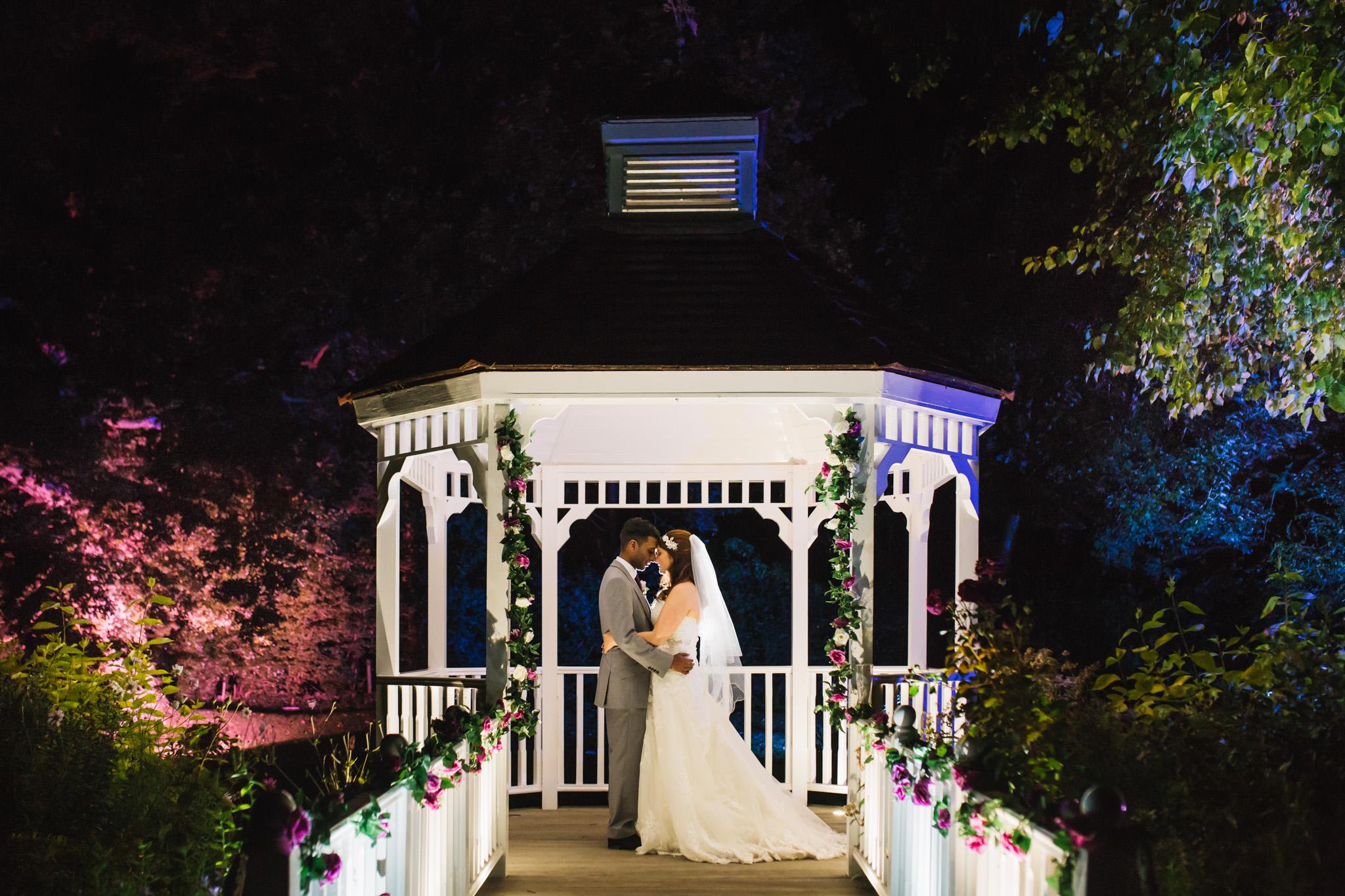 cat-lane-weddings__sheene-mill-wedding-photography__clw__2059__C5A0160.jpg
