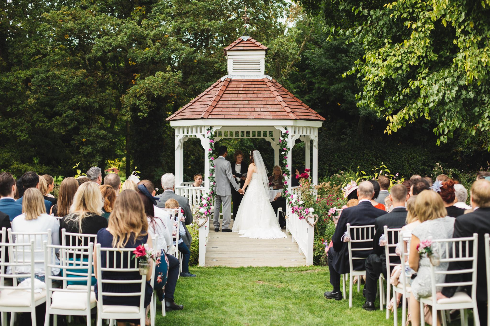 cat-lane-weddings__sheene-mill-wedding-photography__clw__1418_4G2A2924.jpg