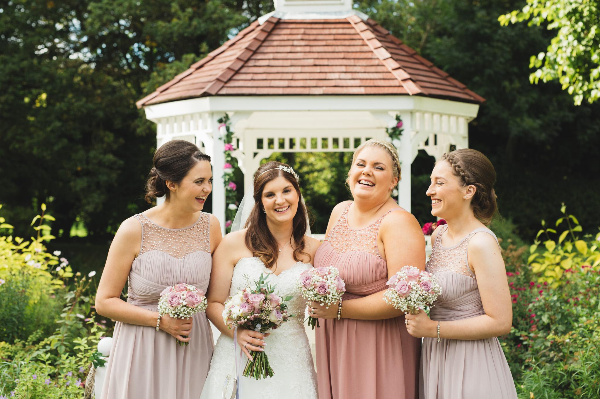 cat-lane-weddings__sheene-mill-wedding-photography__clw__1545__C5A9596.jpg