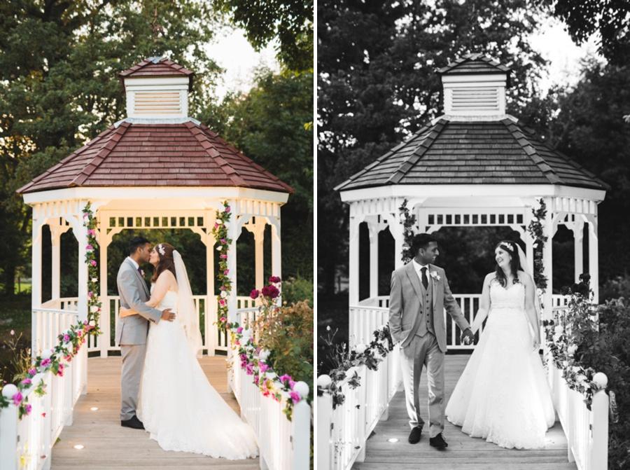 cat-lane-weddings__sheene-mill-wedding-photography__2019-06-18_0010.jpg
