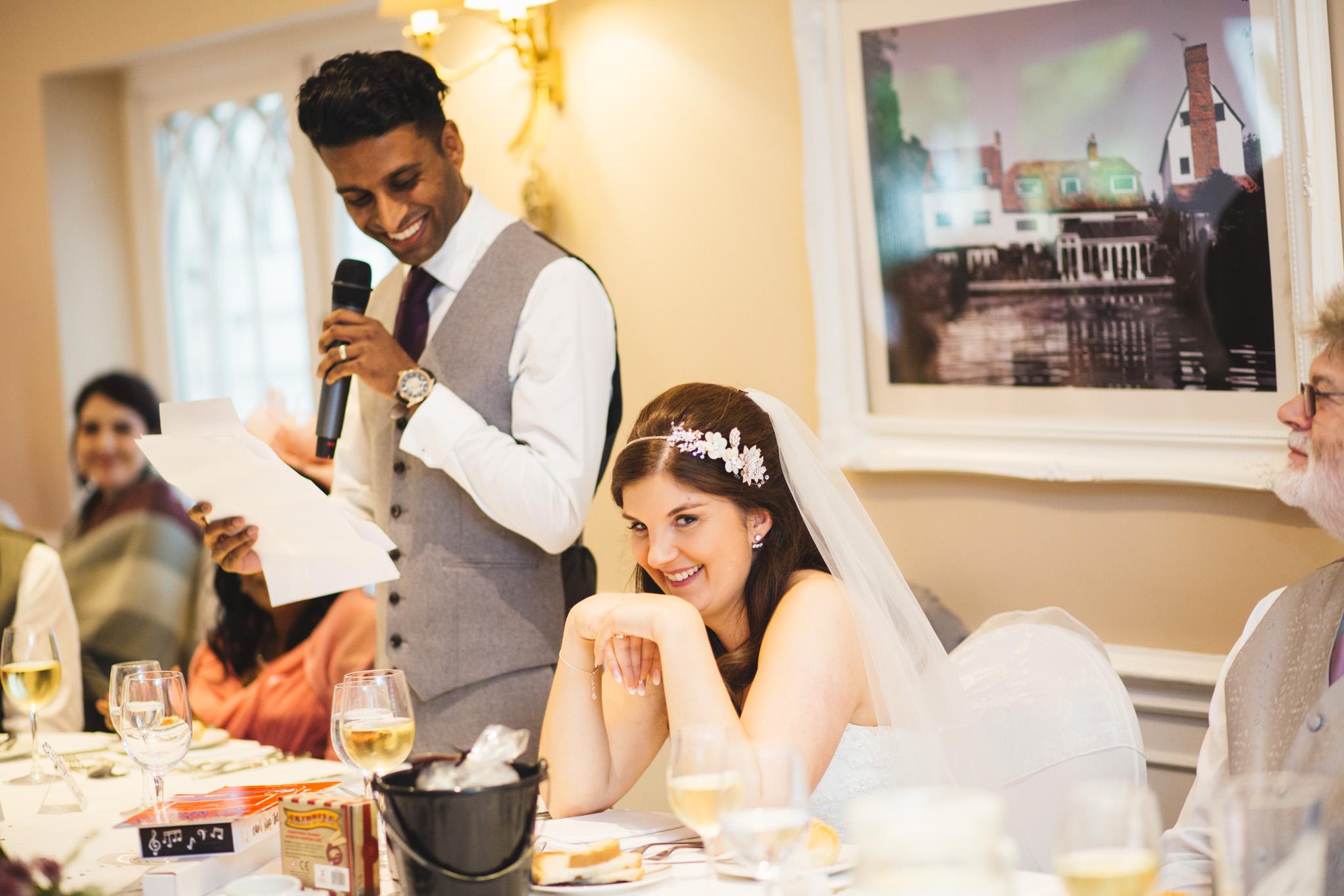 cat-lane-weddings__sheene-mill-wedding-photography__clw__1709__C5A9897.jpg