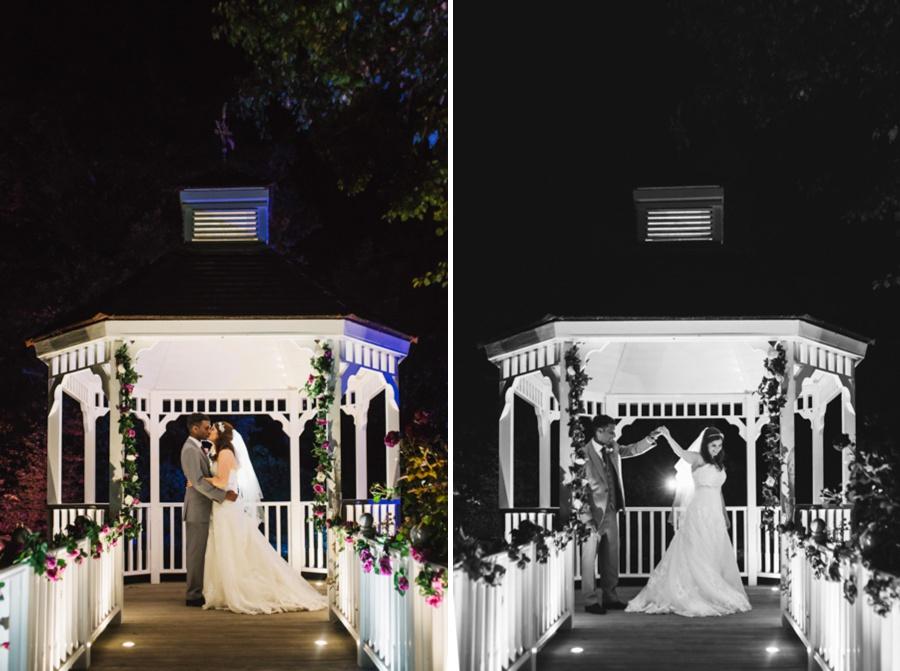 cat-lane-weddings__sheene-mill-wedding-photography__2019-06-18_0012.jpg