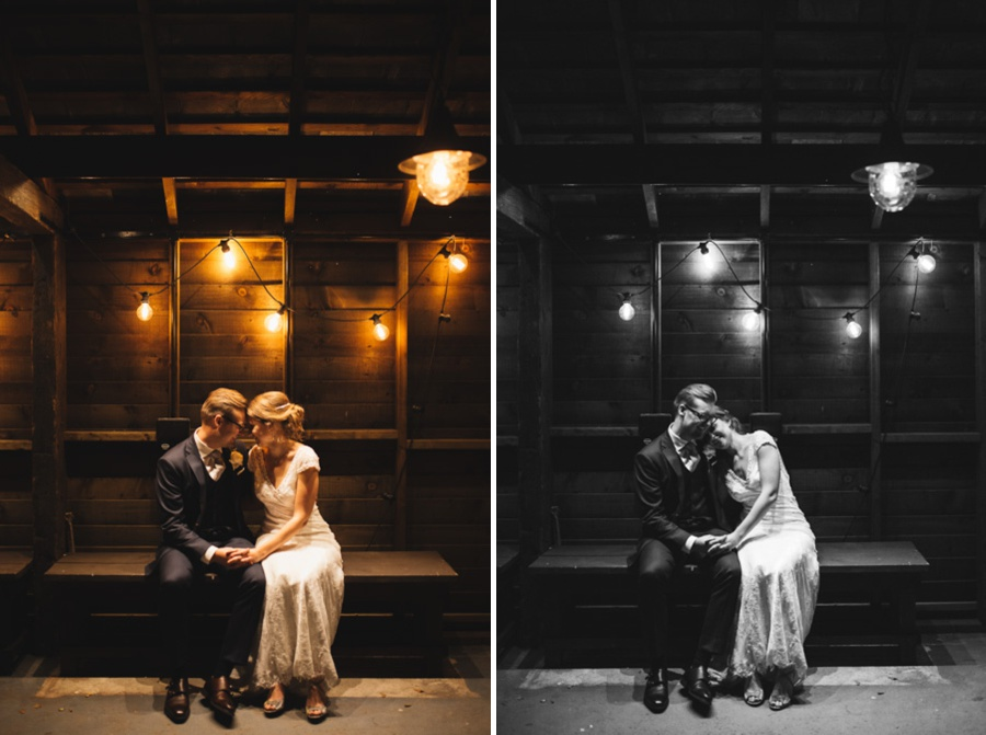 cat-lane-weddings__gorwell-barn-wedding-photography__2019-06-19_0005.jpg