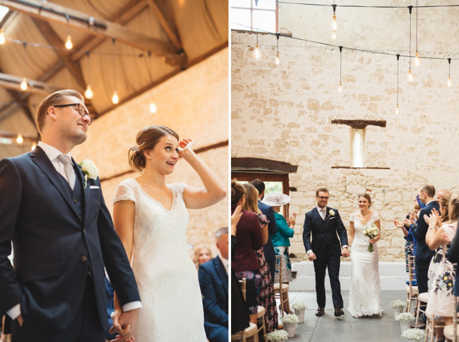 cat-lane-weddings__gorwell-barn-wedding-photography__2019-06-19_0009.jpg