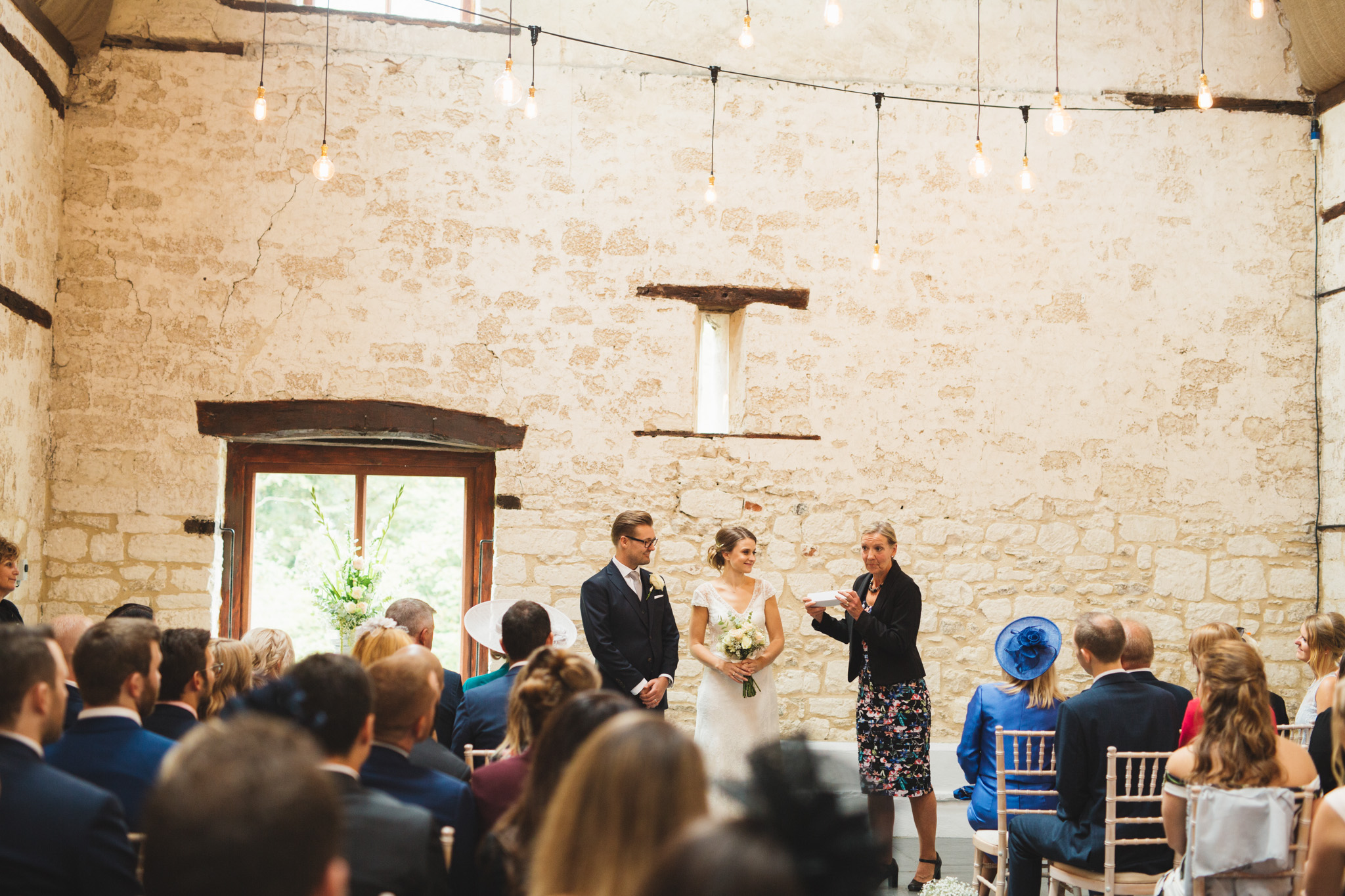 cat-lane-weddings__gorwell-barn-wedding-photography__clw__1443__X6A5449.jpg
