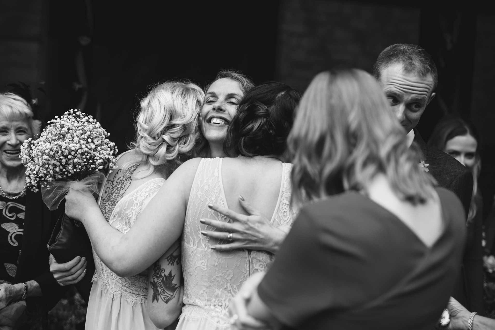 cat-lane-weddings__gorwell-barn-wedding-photography__clw__1445__C5A1371.jpg