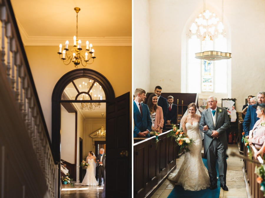 cat-lane-weddings__chicheley-hall-wedding-photography__2019-06-19_0016.jpg