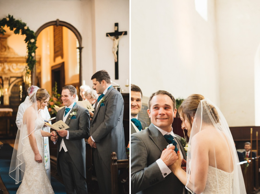 cat-lane-weddings__chicheley-hall-wedding-photography__2019-06-19_0018.jpg