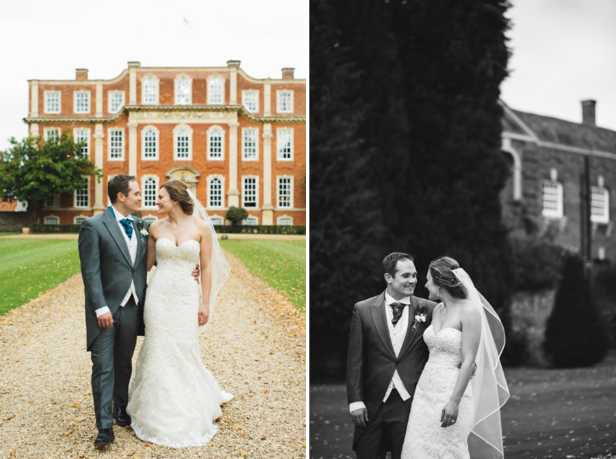 cat-lane-weddings__chicheley-hall-wedding-photography__2019-06-19_0019.jpg