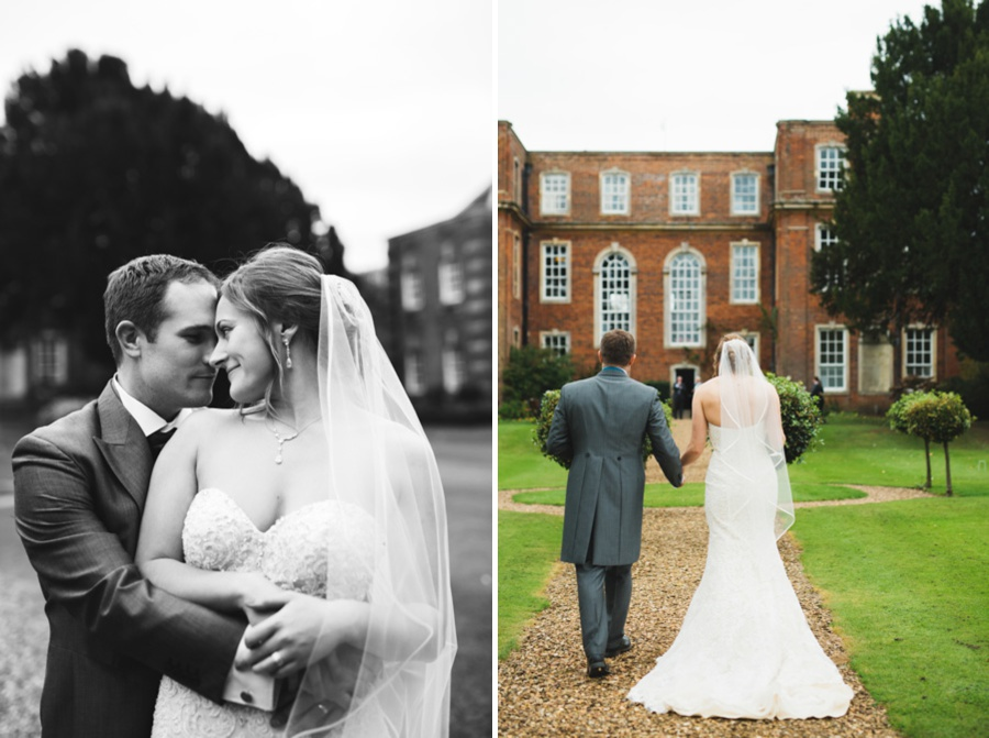 cat-lane-weddings__chicheley-hall-wedding-photography__2019-06-19_0020.jpg