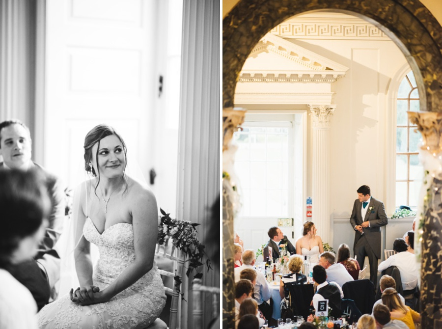 cat-lane-weddings__chicheley-hall-wedding-photography__2019-06-19_0022.jpg