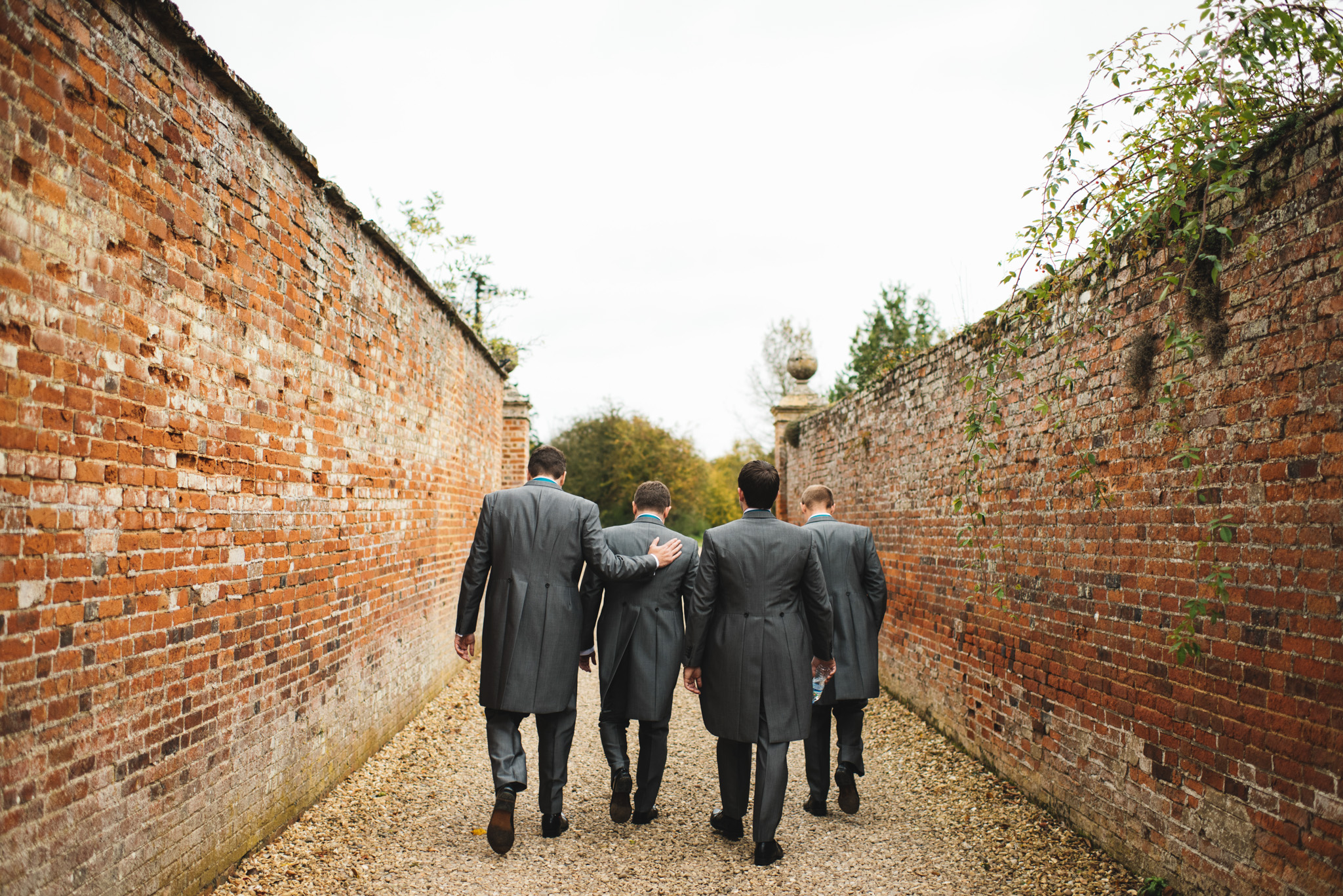 cat-lane-weddings__chicheley-hall-wedding-photography__clw__1110__ETH_8037.jpg