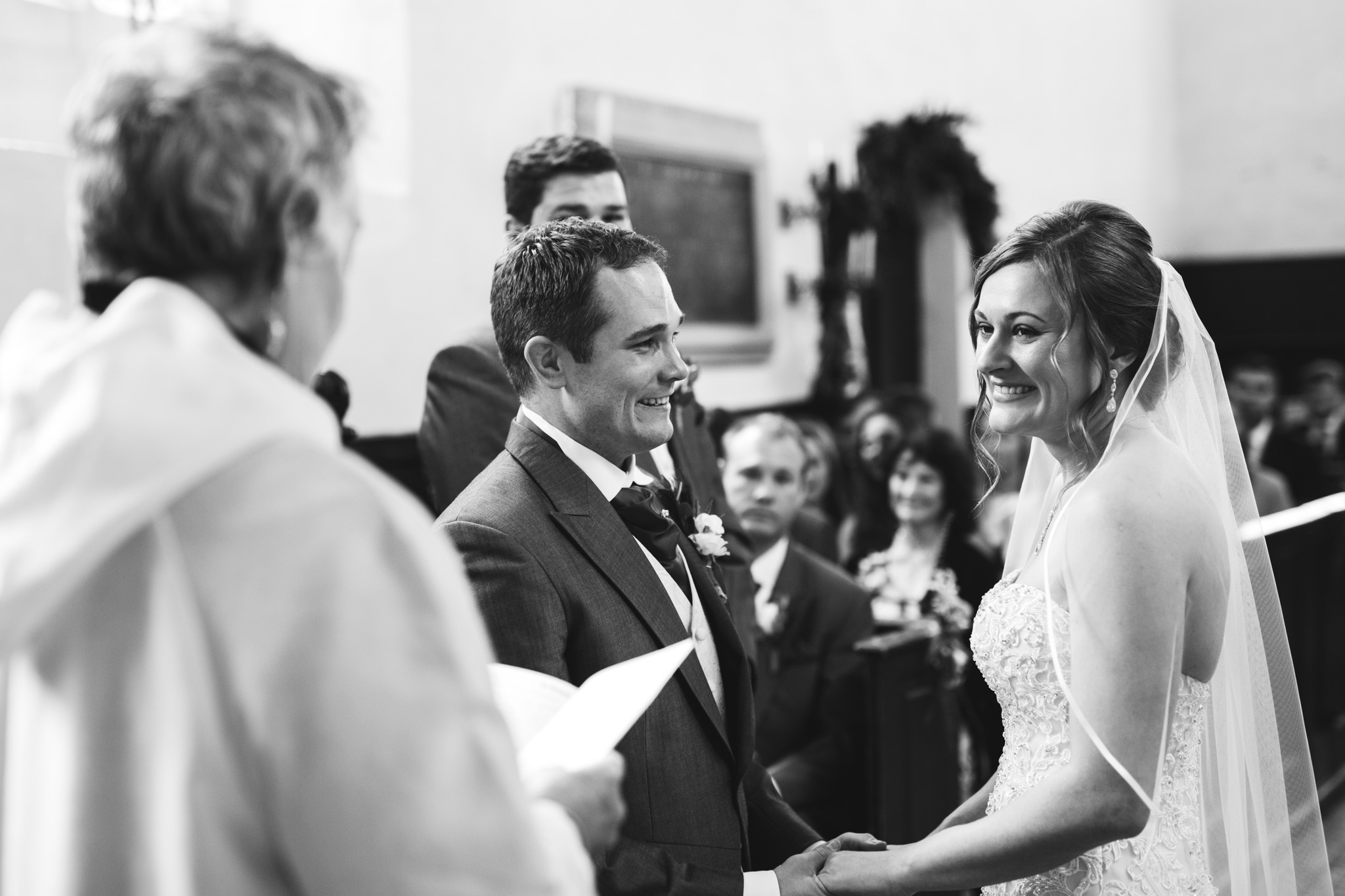 cat-lane-weddings__chicheley-hall-wedding-photography__clw__1314__C5A4165.jpg