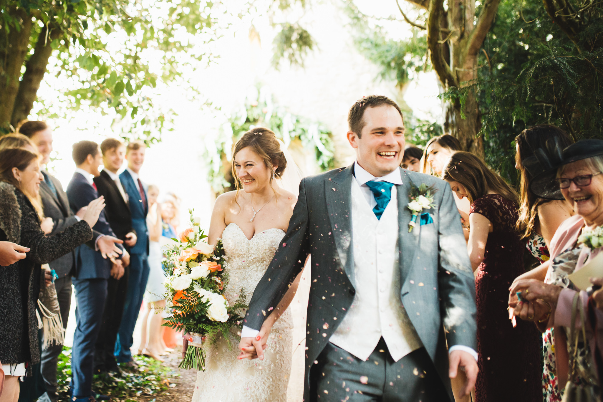 cat-lane-weddings__chicheley-hall-wedding-photography__clw__1356__38A1255.jpg
