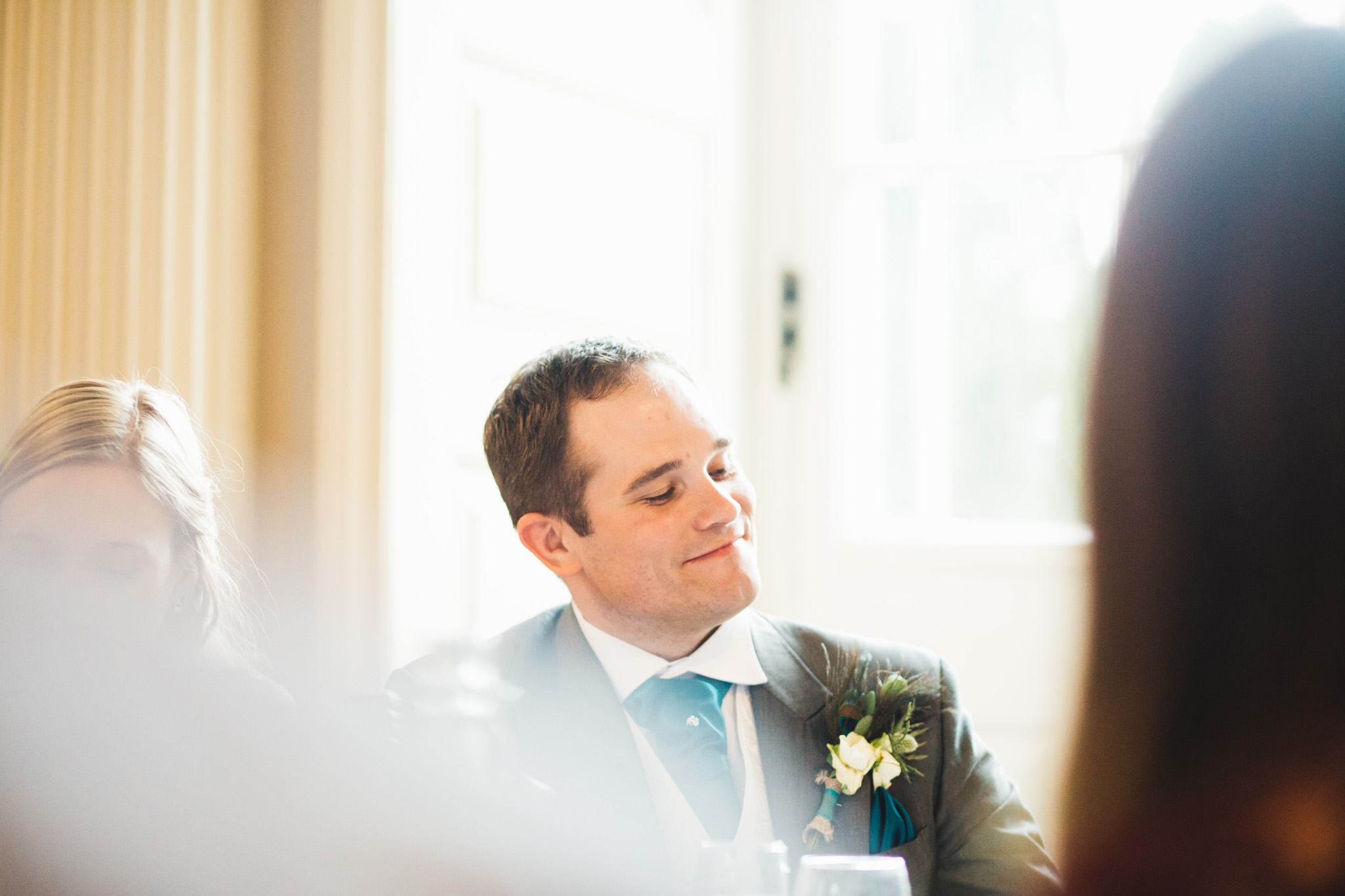 cat-lane-weddings__chicheley-hall-wedding-photography__clw__1746__38A2144.jpg