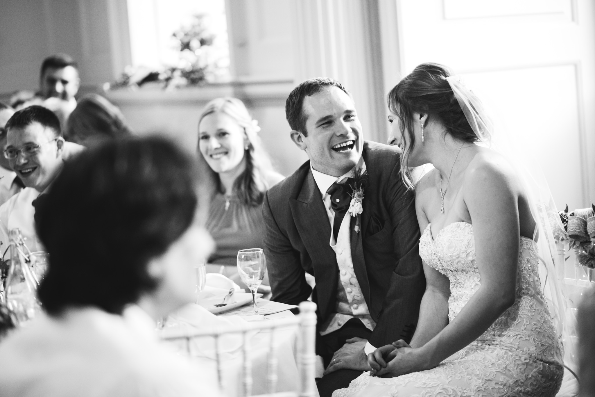 cat-lane-weddings__chicheley-hall-wedding-photography__clw__1801__38A2285.jpg