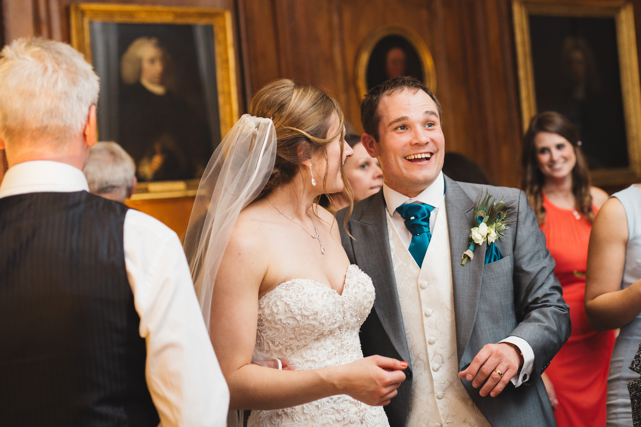 cat-lane-weddings__chicheley-hall-wedding-photography__clw__1831__C5A4823.jpg