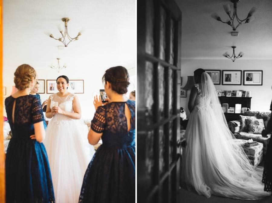 cat-lane-weddings__bedford-wedding-photography__2019-06-21_0002.jpg