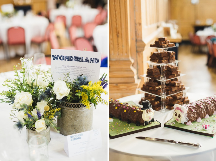 cat-lane-weddings__bedford-wedding-photography__2019-06-21_0005.jpg