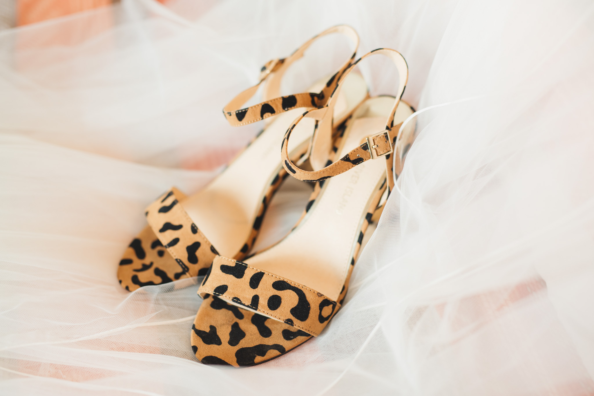 cat-lane-weddings__bedford-wedding-photography__clw__1152__C5A8198.jpg