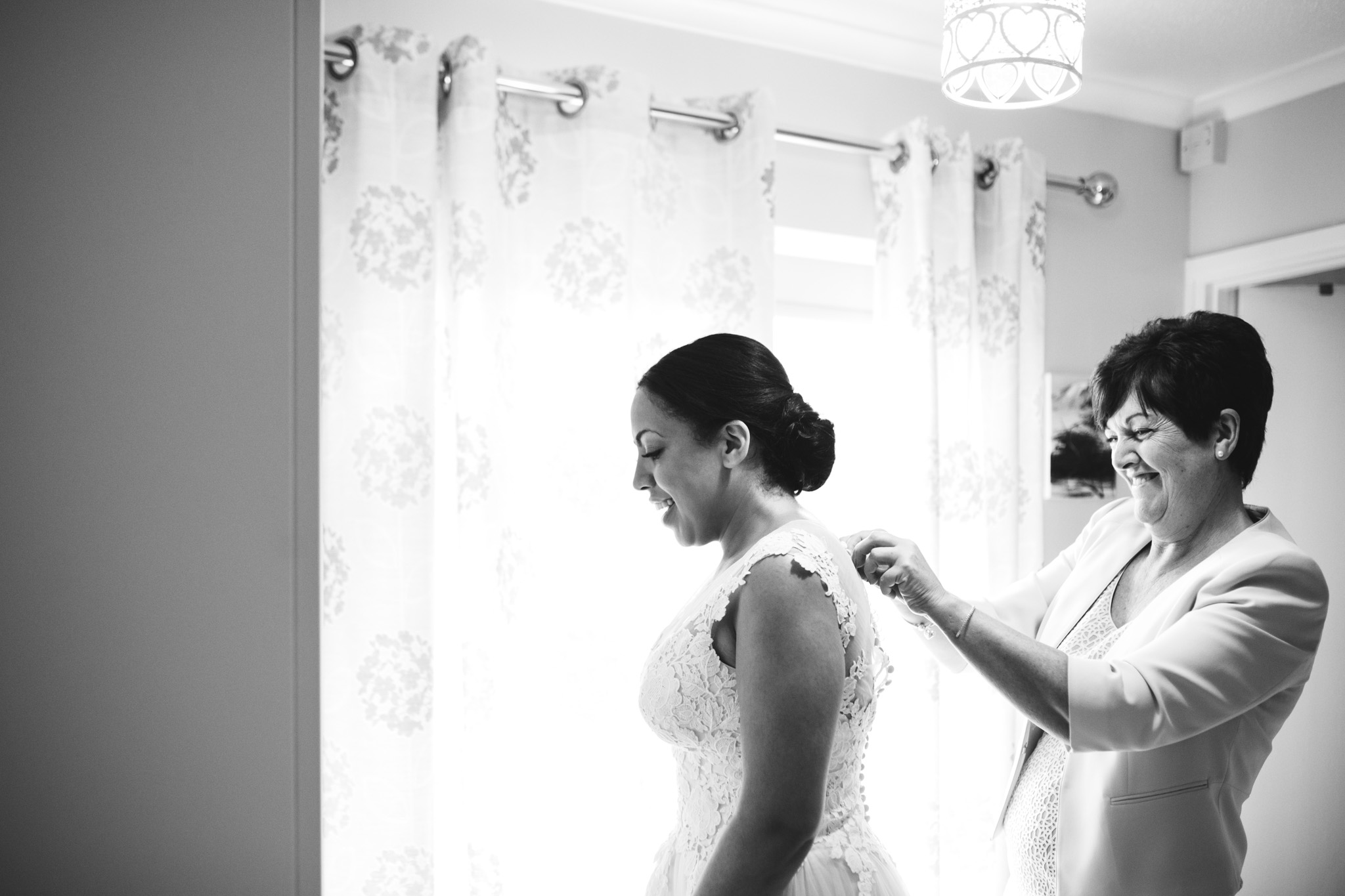 cat-lane-weddings__bedford-wedding-photography__clw__1218__38A7720.jpg