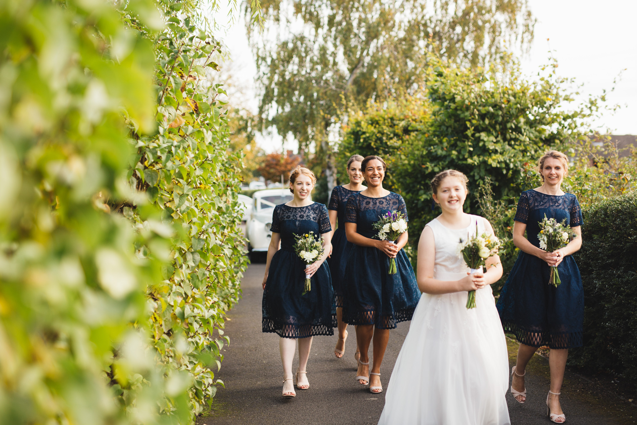 cat-lane-weddings__bedford-wedding-photography__clw__1256__C5A8394.jpg
