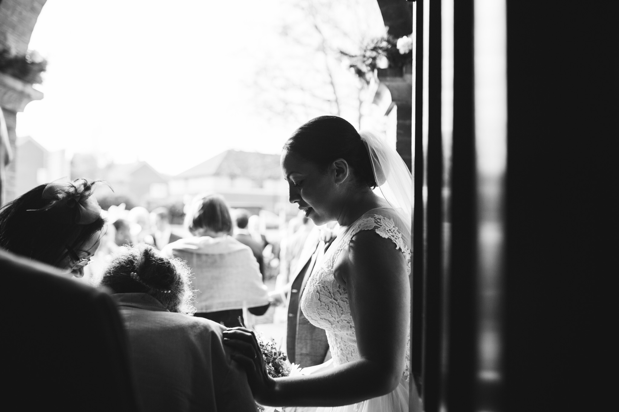 cat-lane-weddings__bedford-wedding-photography__clw__1407__38A8168.jpg