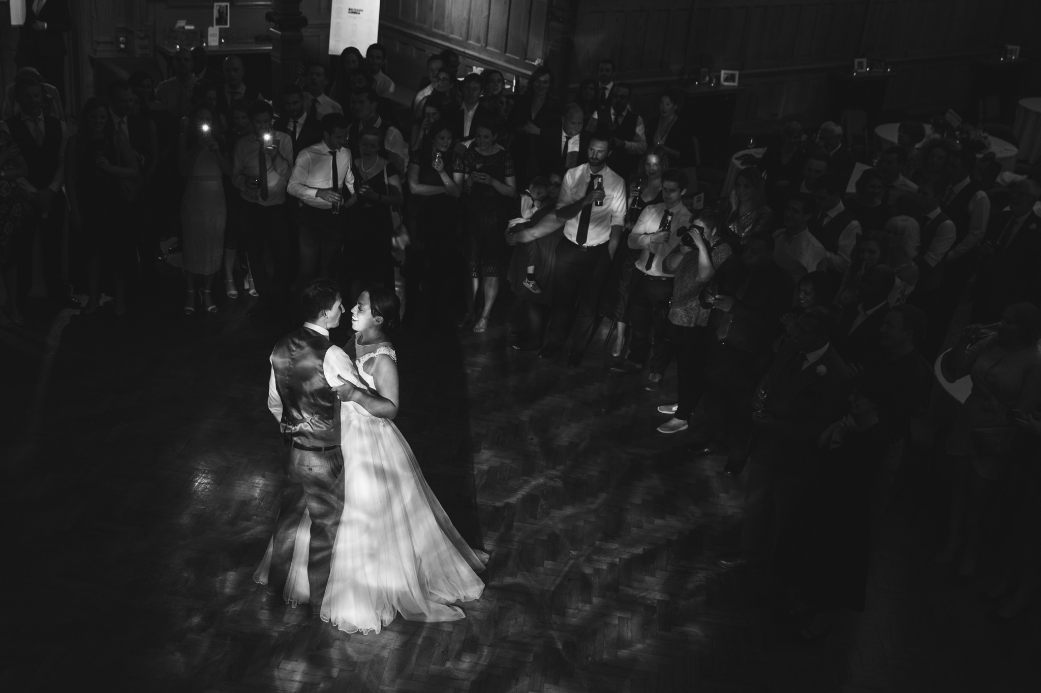 cat-lane-weddings__bedford-wedding-photography__clw__2039_SAWB8910.jpg