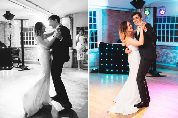 cat-lane-weddings__west-mill-derby-wedding-photography__diptych-8.jpg