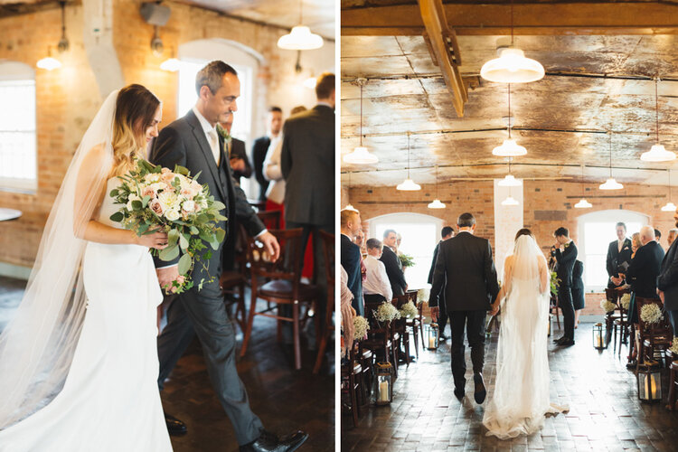 cat-lane-weddings__west-mill-derby-wedding-photography__diptych-2.jpg